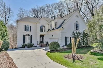 3904 Cambridge Hill Lane, Charlotte, NC 28270 - MLS#: 3380752