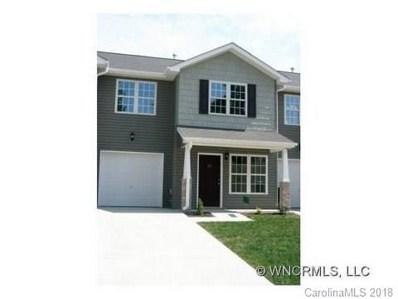 4 Sunny Meadows Boulevard UNIT 141, Arden, NC 28704 - MLS#: 3380768
