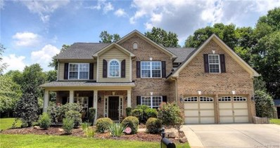 2121 Willowcrest Drive, Waxhaw, NC 28173 - MLS#: 3380803