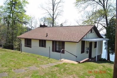 6703 Curlee Road, Conover, NC 28613 - MLS#: 3380808