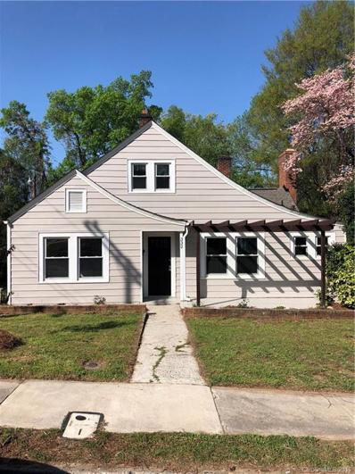 332 Spring Street, Concord, NC 28025 - MLS#: 3380846