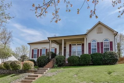 11941 Waterperry Court, Huntersville, NC 28078 - MLS#: 3380956
