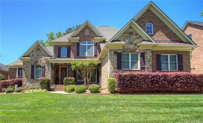 6068 Arundale Lane, Indian Land, SC 29707 - MLS#: 3380982