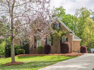 3630 Maple Brook Drive, Denver, NC 28037 - MLS#: 3380984