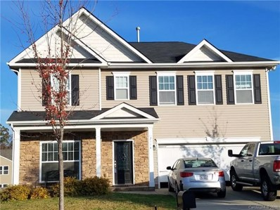 2114 Kingstree Drive UNIT 74-83, Monroe, NC 28112 - MLS#: 3380989