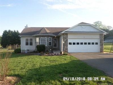 50 Shotwell Patterson Lane UNIT 16, Stony Point, NC 28678 - MLS#: 3380996