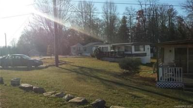 64 Sundance Hill Lane, Flat Rock, NC 28731 - MLS#: 3381019