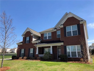 5828 Kelyn Hills Drive, Charlotte, NC 28278 - MLS#: 3381024