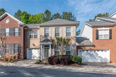 14579 Adair Manor Court, Charlotte, NC 28277 - MLS#: 3381029