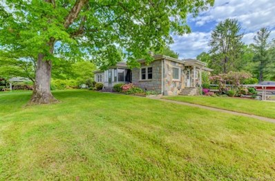 2000 Haywood Road, Hendersonville, NC 28791 - MLS#: 3381043