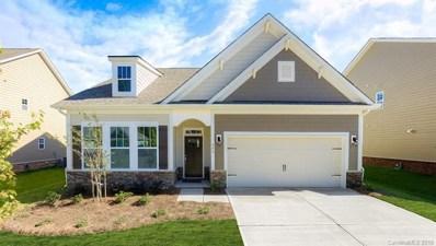 406 Nouvelle Drive UNIT Lot 22, Stallings, NC 28104 - MLS#: 3381059