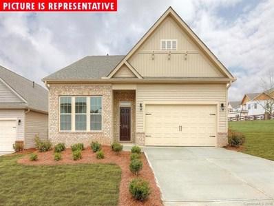 3817 Norman View Drive UNIT 85, Sherrills Ford, NC 28673 - MLS#: 3381089