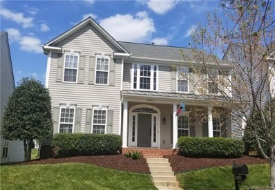 7034 Church Wood Lane, Huntersville, NC 28078 - MLS#: 3381144