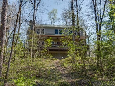 155 Cammies Lane, Lake Lure, NC 28746 - MLS#: 3381150