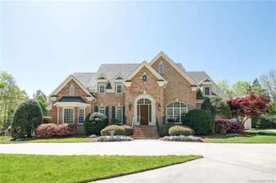 750 Williamsburg Court NE, Concord, NC 28025 - MLS#: 3381154