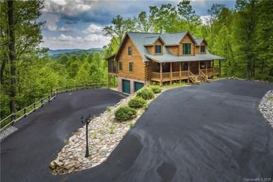 175 Springhead Trail, Hendersonville, NC 28739 - MLS#: 3381156