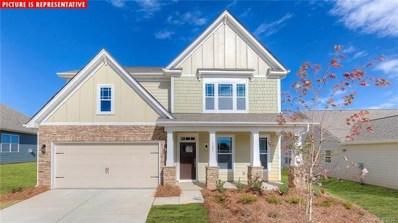 7797 Sawgrass Lane UNIT 64, Sherrills Ford, NC 28673 - MLS#: 3381163