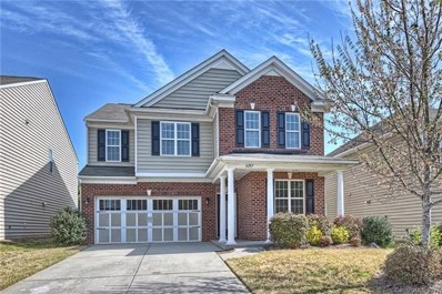 6207 Stone Porch Road UNIT 274, Charlotte, NC 28277 - MLS#: 3381168
