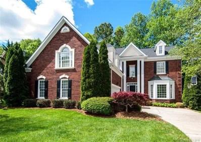 2300 Tarleton Twins Terrace, Charlotte, NC 28270 - MLS#: 3381287