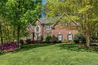 6009 Glen Manor Drive, Charlotte, NC 28269 - MLS#: 3381355