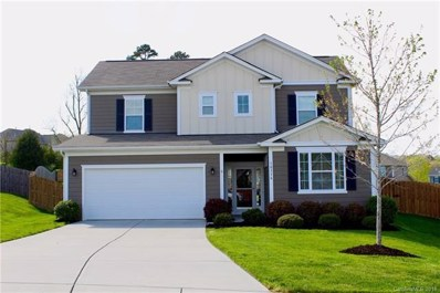 10336 Fresh Water Court, Concord, NC 28027 - MLS#: 3381427