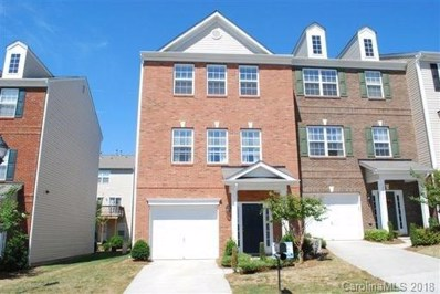 14235 Waterfowl Lane, Charlotte, NC 28262 - MLS#: 3381486
