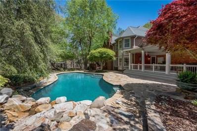 2603 Rolling Hills Drive UNIT A&B, Monroe, NC 28110 - MLS#: 3381556