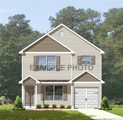 1225 Keystone Drive UNIT 98, Salisbury, NC 28147 - MLS#: 3381606