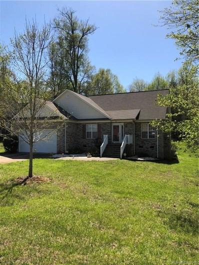 156 Shagbark Lane UNIT 22, Mooresville, NC 28115 - MLS#: 3381694