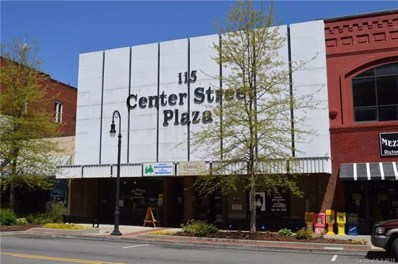 111 Center Street, Statesville, NC 28677 - MLS#: 3381700