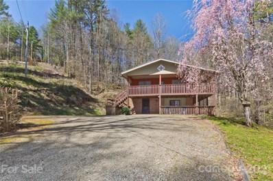 179 Cabin Hill Road, Burnsville, NC 28714 - MLS#: 3381701