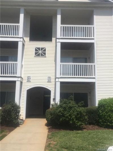 3945 Mohawk Court, Charlotte, NC 28215 - MLS#: 3381708