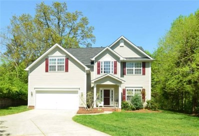 1047 Gerry Court, Concord, NC 28025 - MLS#: 3381724