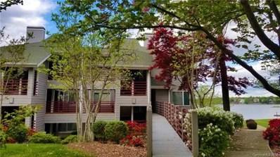 406 Lake Club Drive, Rock Hill, SC 29732 - MLS#: 3381739