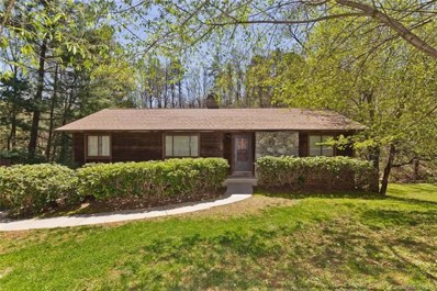 2 Muirfield Circle, Arden, NC 28704 - MLS#: 3381740