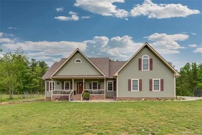 185 Brians Way, Rutherfordton, NC 28139 - MLS#: 3381781