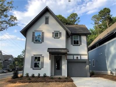 5303 Kelly Street UNIT Lot 1, >, Charlotte, NC 28205 - MLS#: 3381797