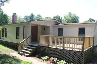 129 Cove View Drive UNIT L26 & PP, Mooresville, NC 28117 - #: 3381852