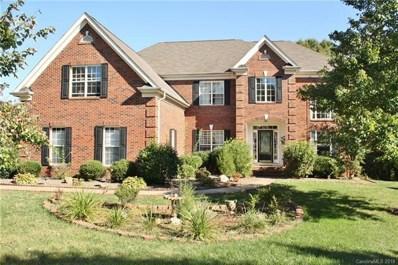2105 Priory Court, Charlotte, NC 28262 - MLS#: 3381878