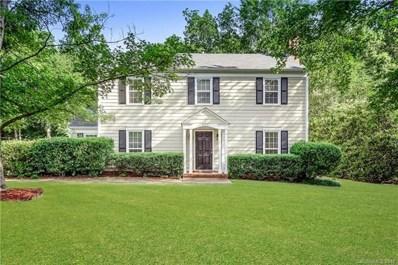 11937 Parks Farm Lane, Charlotte, NC 28277 - MLS#: 3381888