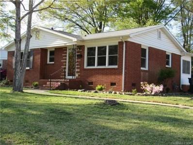 4667 Kipling Drive, Charlotte, NC 28212 - MLS#: 3381897
