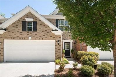 16239 Annahill Court, Charlotte, NC 28277 - MLS#: 3381911