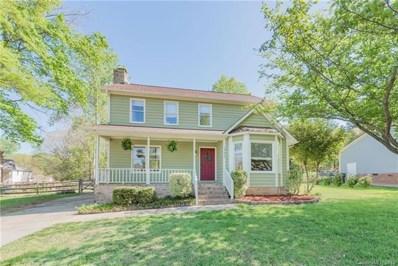 19620 Heartland Street, Cornelius, NC 28031 - MLS#: 3381970