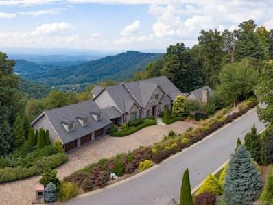 678 Altamont View, Asheville, NC 28804 - MLS#: 3381984