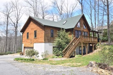 57 Falcon Crest Drive, Fairview, NC 28730 - MLS#: 3382036