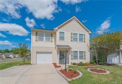 15534 Lakepoint Forest Drive, Charlotte, NC 28278 - MLS#: 3382064
