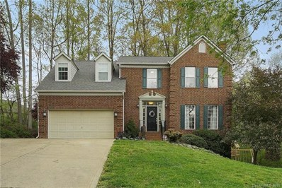 9049 Salford Court, Huntersville, NC 28078 - MLS#: 3382127