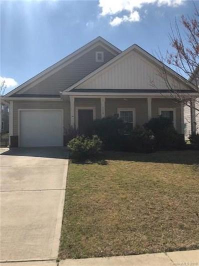 114 English Oak Lane, Landis, NC 28088 - MLS#: 3382132
