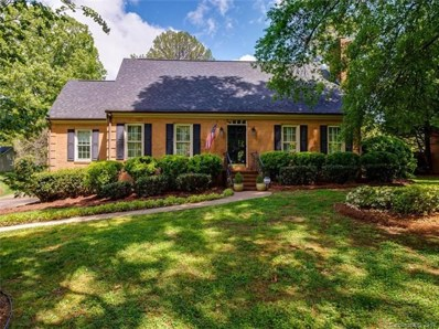 1108 Turnbridge Road, Charlotte, NC 28226 - MLS#: 3382136