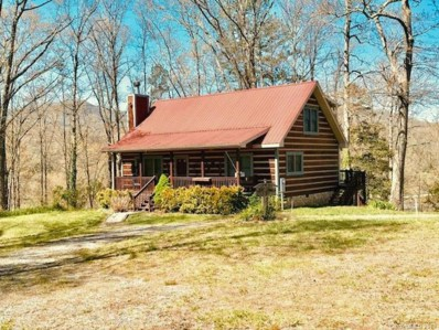 492 Mountaineer Road, Whittier, NC 28789 - MLS#: 3382165